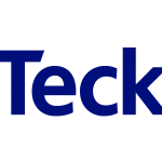 Teck Announces Agreement in Principle with Westshore