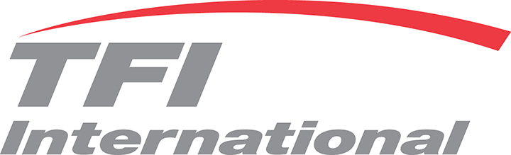 TFI International Announces Upsizing and Pricing of Public Offering