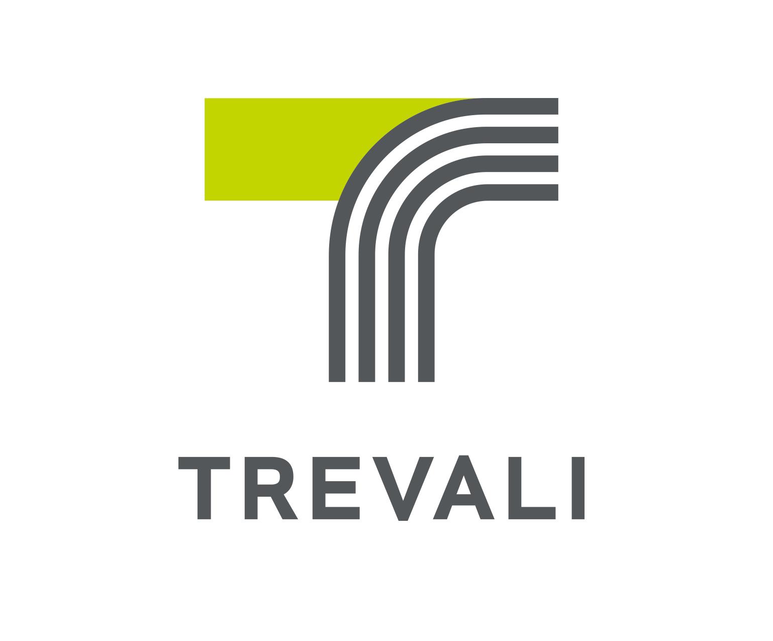 "Trevali Announces Positive PFS For Rosh Pinah Mine Expansion (""RP2"