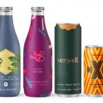 Truss Beverage Co