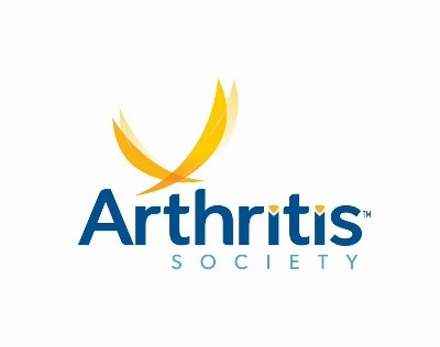 UPDATE: Yes, arthritis is a big deal, say people facing the diagnosis
