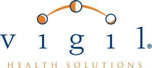 Vigil Health Solutions Completes 2020 AGM