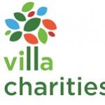 Villa Charities' Artist in Residence Invited to Venice Biennale 48th International Theatre Festival