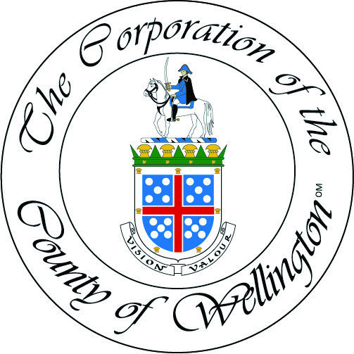 Wellington County And Top Aggregate Producing Municipalities Call For Fair Approach To MPAC Property Valuation