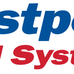 Westport Fuel Systems Announces Supply Contract with NAFTAL