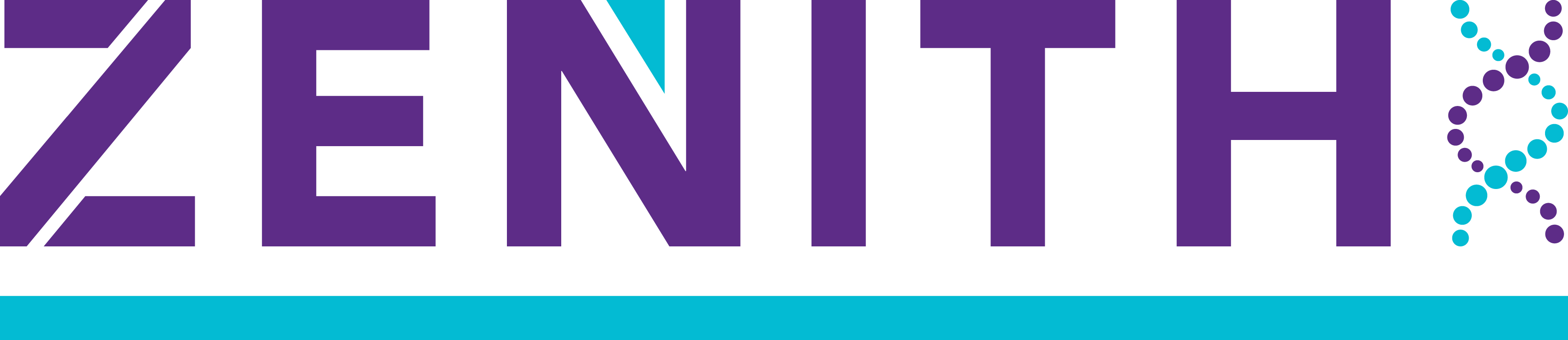 Zenith Announces Extension of its Filing Calendar Based on Continuous Disclosure Exemption