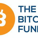 3iQ: THE BITCOIN FUND COMPLETES PRIVATE PLACEMENTS