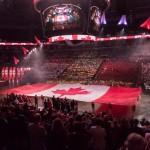 Canada Games Council-Niagara 2021 Canada Summer Games Postponed