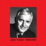 John Turner - PM b and w - CBJ