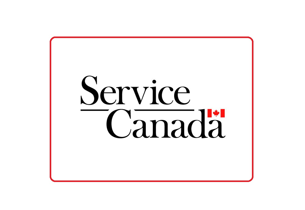 Cerb Transitions To Ei The Canadian Business Journal