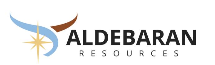 Aldebaran Announces Closing of $4