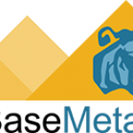 AsiaBaseMetals, Mantra Exploration, Mantra Pharma and Mantra 2 Real Estate Announce Closing of Spin-Out Transaction