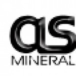 Asian Mineral Resources Engages Digital257 Technologies Inc.