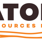 Aton Provides Update on Placement and Consolidation