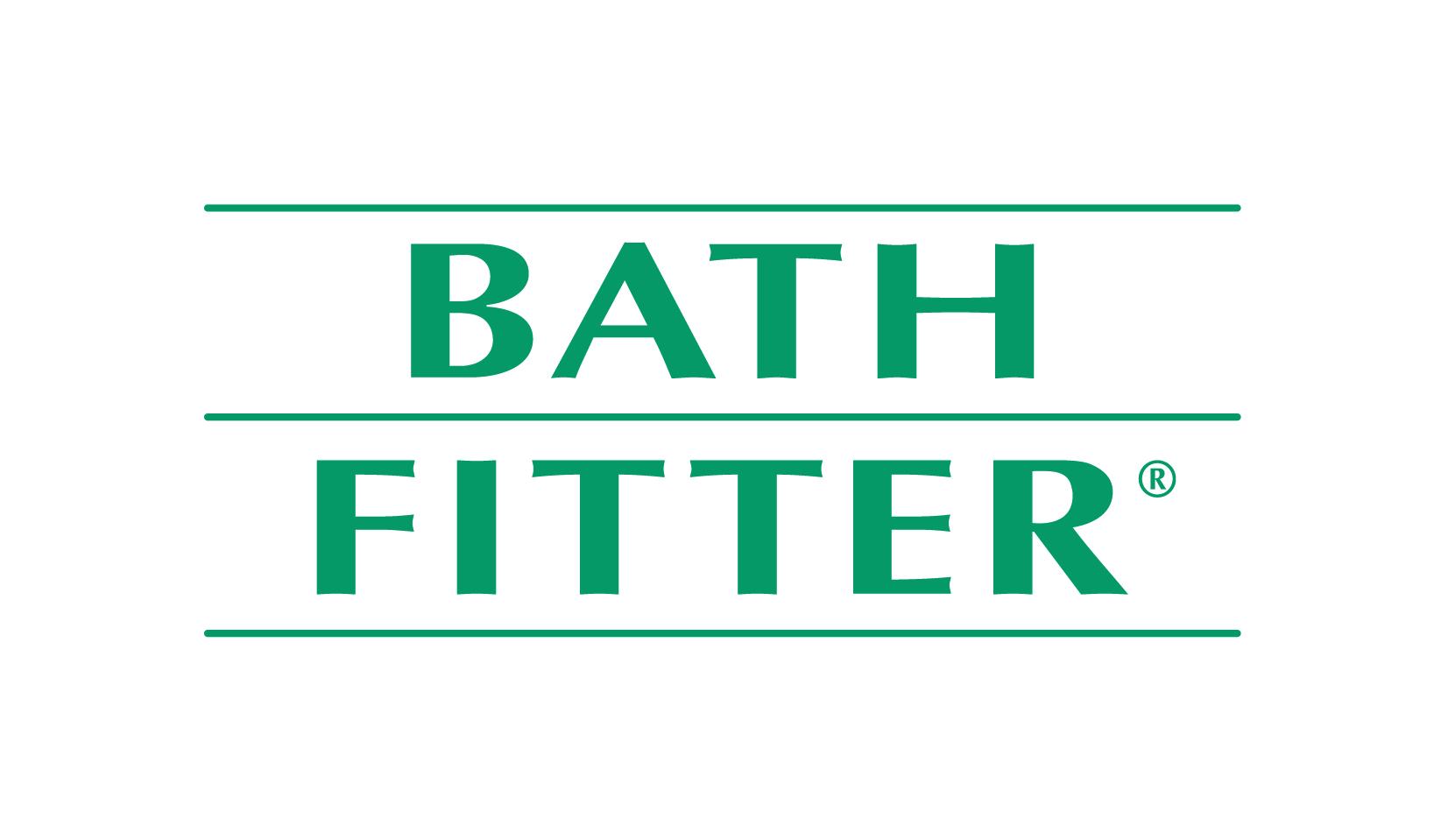 Bath Fitter makes a splash through corporate giving