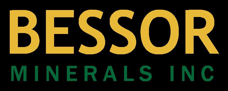 Bessor Announces Corporate Update