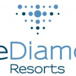 """Blue Diamond Resorts announces that """"Paradise is Open"""" with official hotel reopening dates"""