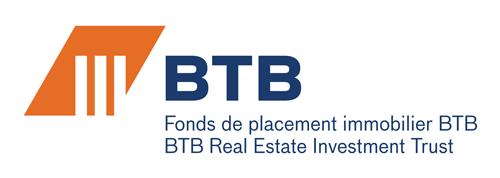 BTB Announces Public Offering of $30 Million of Convertible Debentures