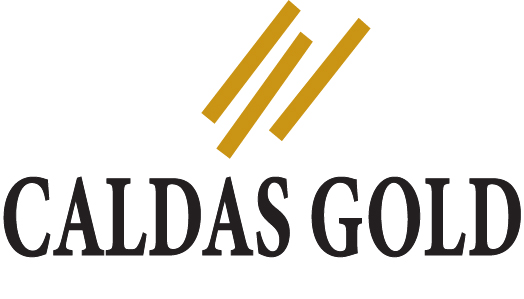 Caldas Gold Reports August 2020 Gold Production of 2,743 Ounces, up 66% Over Last Month