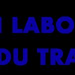 Canada's unions applaud cancellation of U.S