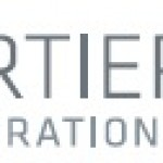 Cartier Iron Provides Financing Update