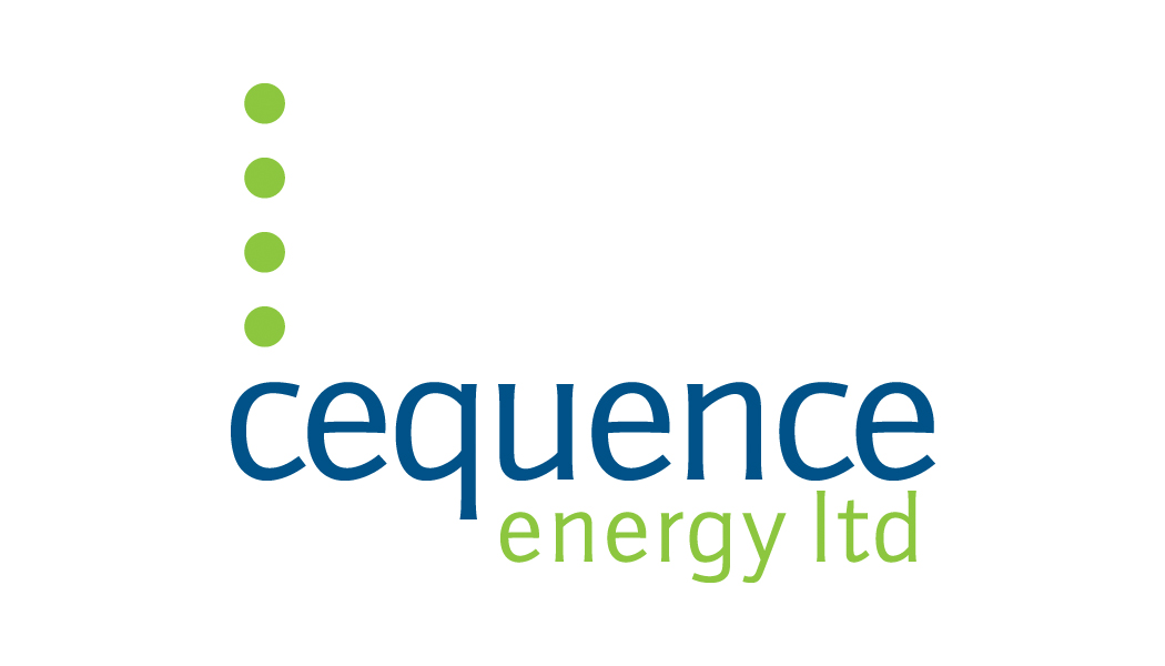 Cequence Energy Announces Conclusion of CCAA Proceedings