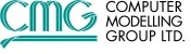 Computer Modelling Group Announces Appointment of Interim Vice President, Finance and Chief Financial Officer