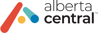 Credit Unions of Alberta Announces Winners of Class of 2020: Own Your Financial Future Contest