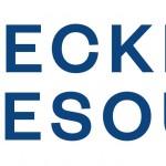 Decklar Resources Inc