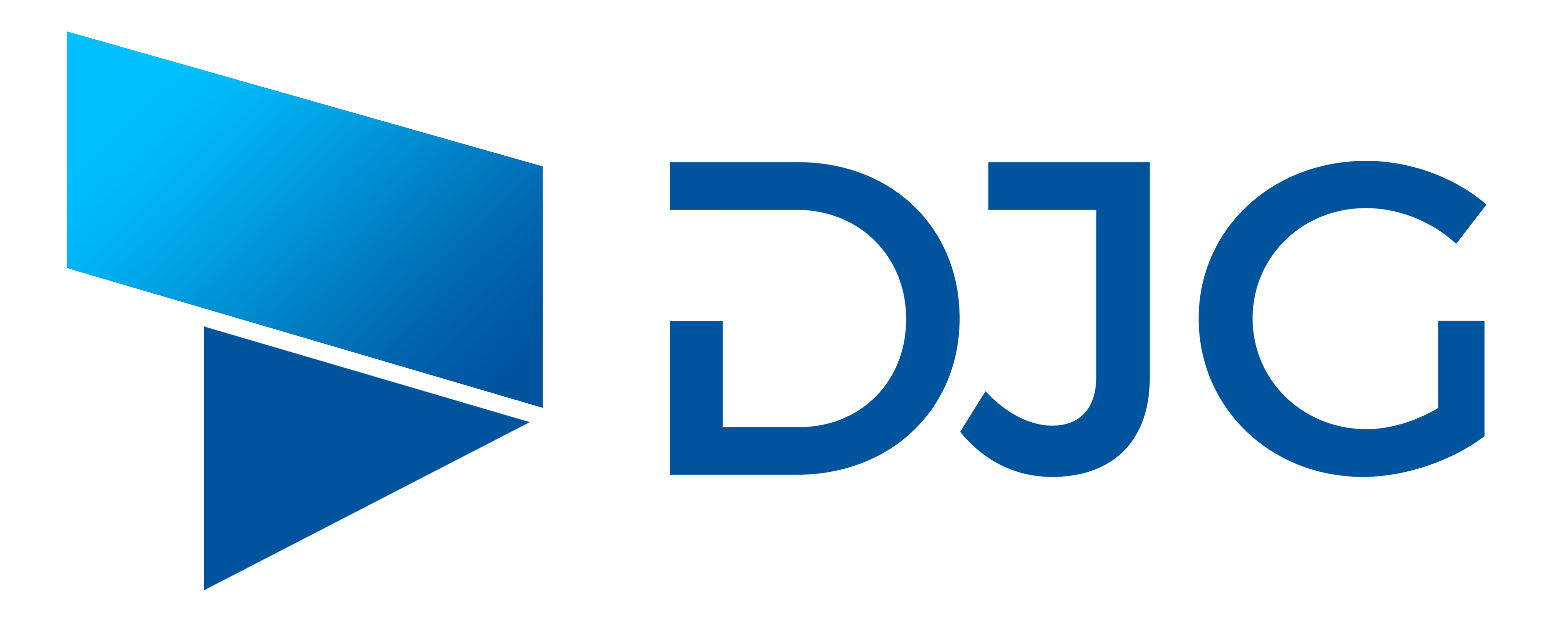 DJG partners with GetStarted to create voice-activated content experiences for marketing, HR and event leaders