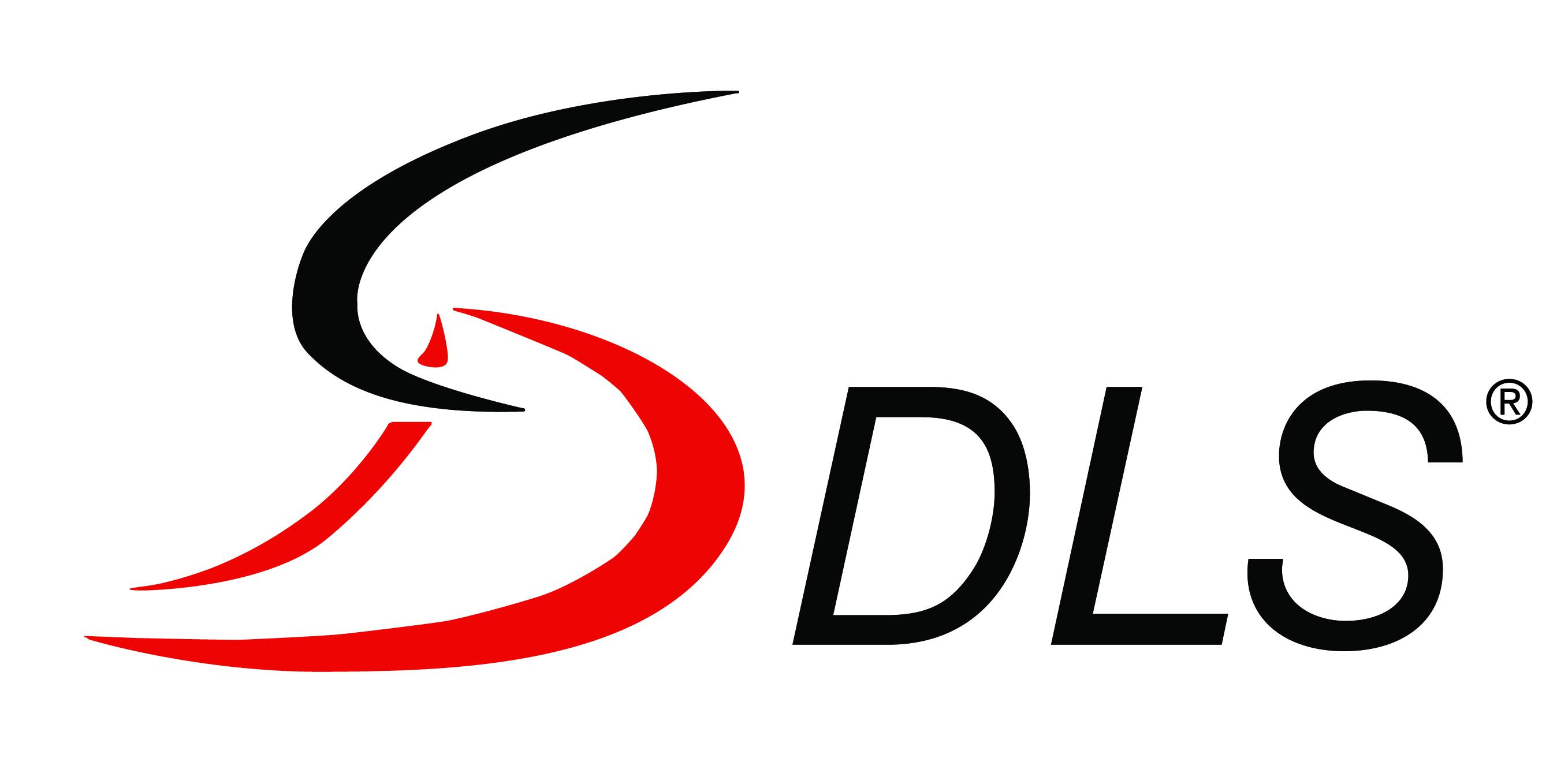 DLS Technology places No