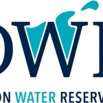 Dominion Water Reserves Announces Planned Distribution of its Esker Water Reserves With Sustainable Recyclable Packaging