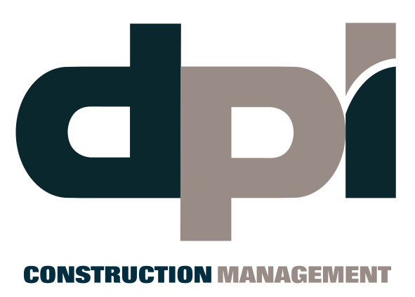 DPI Construction Management joins the Canadian Centre for Diversity and Inclusion