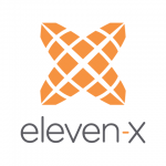 eleven-x Places No