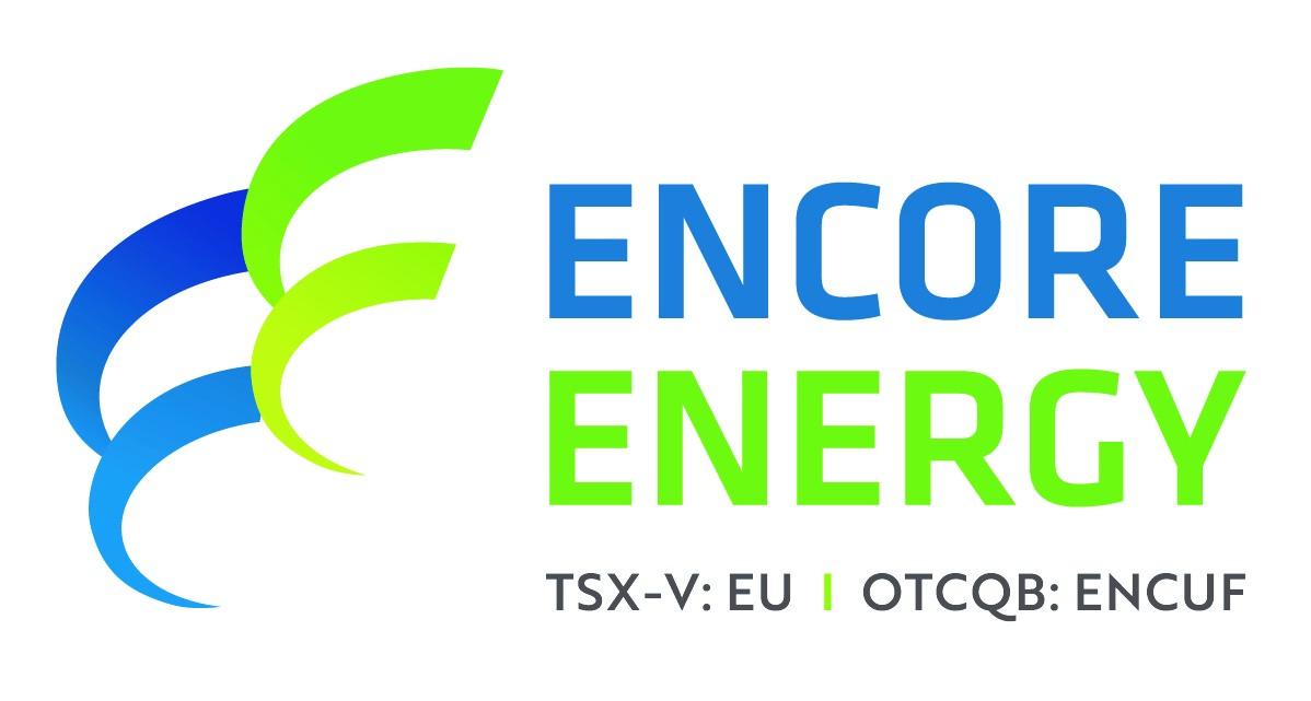 enCore Energy Corp. Announces Proposed $4
