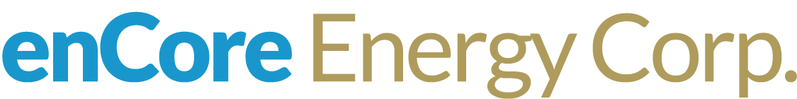enCore Energy Signs Binding Agreement to Acquire Westwater Resources' Uranium Production & Resource Assets