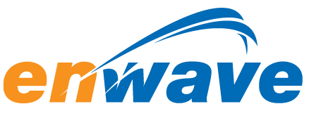 Enwave Energy Corporation's Leadership in Sustainability Reflected Through Release of Green Financing Framework and Inaugural Environmental, Social and Governance Report