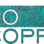 Ero Copper intersects 10.0 meters grading 4.50% copper, 0.68% nickel including 4.0 meters grading 8.53% copper, 1