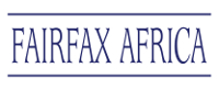 Fairfax Africa to Provide Update on Strategic Transaction