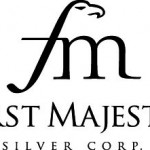 First Majestic Announces Closing of CDN$78 Million Bought Deal