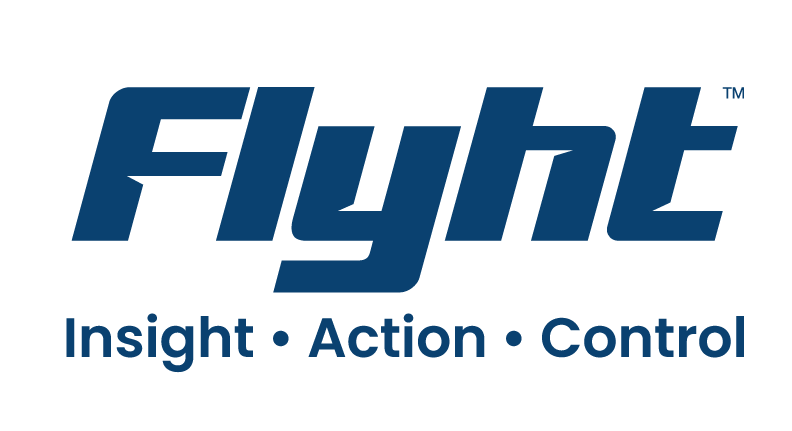 Flyht Works to Speed Aviation Industry Recovery with New Actionable Intelligence Suite of Applications