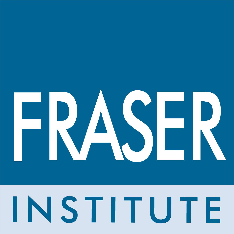 Fraser Institute ranks 252 B.C