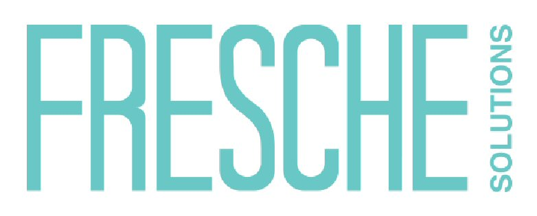 Fresche Announces Expansion to its Automated Solutions that Accelerate IBM i (AS/400) Application Transformation to Modern Languages