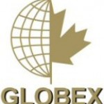 Globex Commences Drilling at Laguerre and Knutson Gold Zones