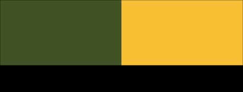 Golden Birch Announces Status of Keveri Option Party