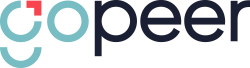 goPeer Makes Responsible Lending Accessible to all Canadians