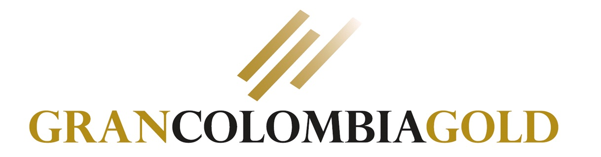 Gran Colombia Reports August 2020 Gold Production of 20,644 Ounces, Up 14% Over Last Month