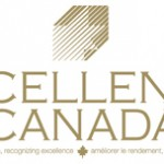 Great Employers Create Thriving Workplaces - Canada's Healthy Workplace Month - October 2020