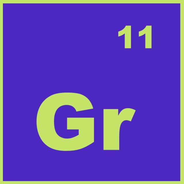 Group 11 Technologies Inc