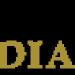 Guardian Capital LP Announces Partnership with Retirement Expert Moshe A